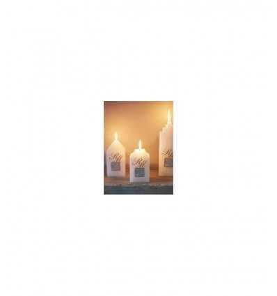 Casa de la vela 237230 Riviera maison- Futurartshop.com