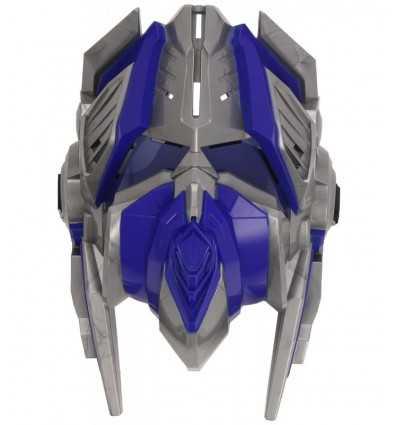 Transformers optimus prime masque 387065TR IMC Toys- Futurartshop.com