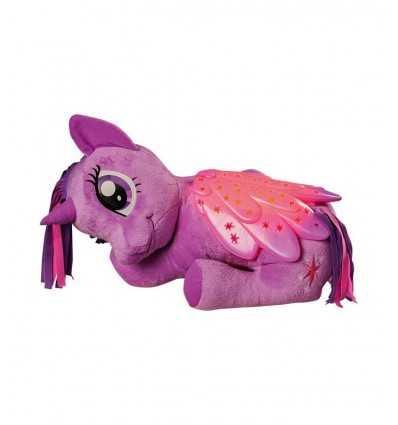my little pony twinkle star lights twilight sparkle 82612/3 -Futurartshop.com