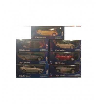 veicolo european modelli vari 52023I NewRay-Futurartshop.com