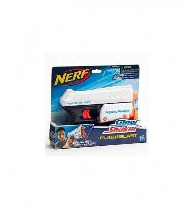 Hasbro Nerf Blast Flash A1612E240 Soa A1612E240 Hasbro- Futurartshop.com