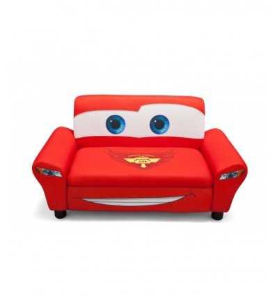 magasin de jouets et de douces petites voitures HDG85687 Giochi Preziosi- Futurartshop.com