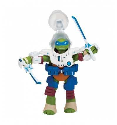 leonardo's character captain space dimension TUA25111/90611 Giochi Preziosi- Futurartshop.com
