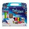 play doh vinci color mixer A9112EU40 Hasbro- Futurartshop.com
