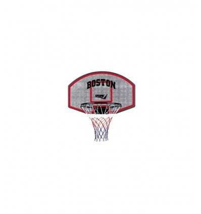 Sport one Tabellone Basket Boston 74x50 404998 404998 Sport 1- Futurartshop.com