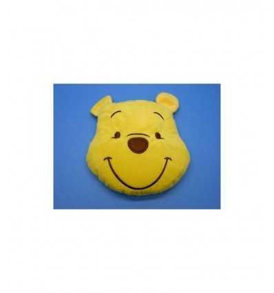 Calienta almohada winnie de pooh WP905 - Futurartshop.com