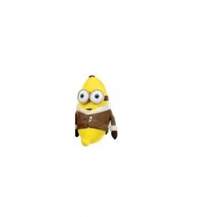 Plysch minion banan 50 cm bob 9286D-BOB - Futurartshop.com