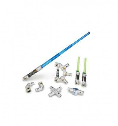 spada star wars blade builders 100 combinazioni B2949EU40 Hasbro-Futurartshop.com