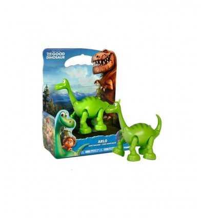 歩いて良い恐竜アーロ GPZ18637 Giochi Preziosi- Futurartshop.com