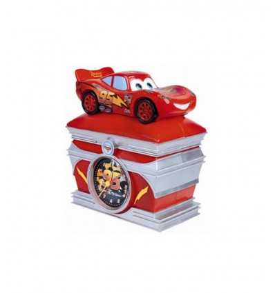 alarm clocks and piggy bank cars 957158 - Futurartshop.com