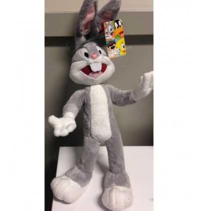 Bugs bunny pluszowy 35 cm HDG700004637 Giochi Preziosi- Futurartshop.com