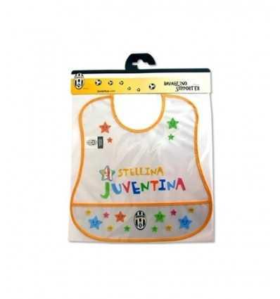 Juventus baby haklapp 0520/J - Futurartshop.com