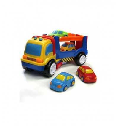 Portauto C/auto KTB17811 17811 Giochi Preziosi-Futurartshop.com
