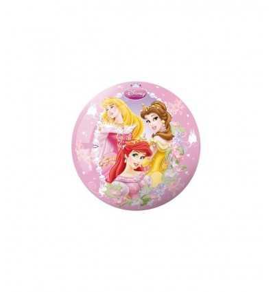 Princess Ball DM. 140 05367 173133 Sport 1- Futurartshop.com