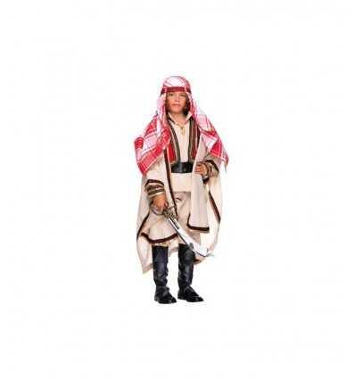 lawrence d'arabia costume bimbo 53200 Veneziano-Futurartshop.com