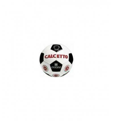Ballon de soccer 13106 956 Sport 1- Futurartshop.com
