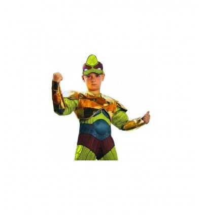 costume foresta 9-10 anni Giochi Preziosi-Futurartshop.com