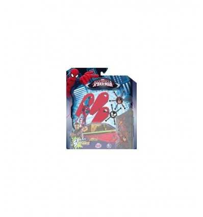 May 3 Splat strike Spiderman TV GG00111 GG00111 Grandi giochi- Futurartshop.com