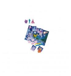 Veste matelassée plume Bordeaux BLDB03151 592MA Blauer