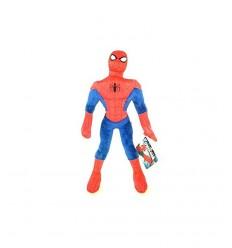 Scheletro bianco con occhi luminosi 08574 Carnival Toys-futurartshop