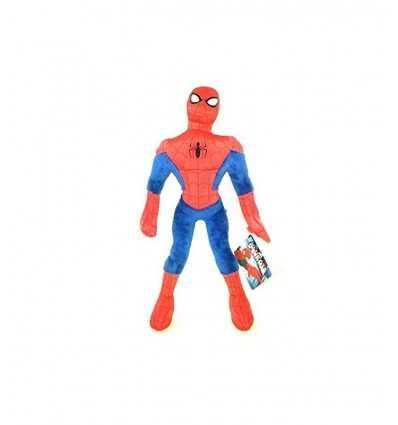 spiderman ultimate plush 45 cm 100280 - Futurartshop.com