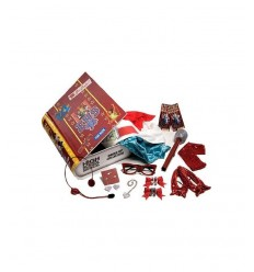 Confettis de halloween noir CAT04538 Carnival Toys-futurartshop