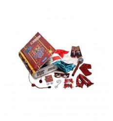 Svart halloween konfetti CAT04538 Carnival Toys-futurartshop
