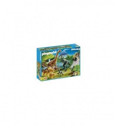 Playmobil mondo dei dinosauri 5014 5014 Playmobil-Futurartshop.com