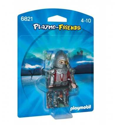 Playmobil sir arthur 6821 Playmobil- Futurartshop.com