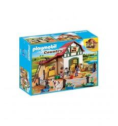 Toile de magasin de jouet Mickey 02744 Dedit-futurartshop