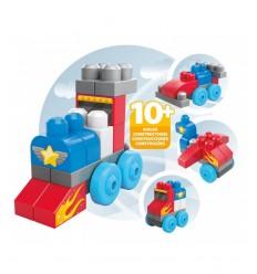 Tableau de bord halloween jeu 6791 Carnival Toys-futurartshop