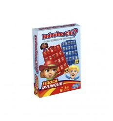 Cappello strega tessuto arancione 05885 Carnival Toys-futurartshop