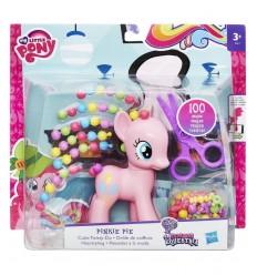 Tält med skalle och ljusa ögon 08884 Carnival Toys-futurartshop
