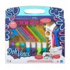 Play Doh Vinci Platinium Suite styler B4935EU40 Hasbro- Futurartshop.com