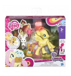 Caché de tesoro Playmobil
