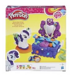 Radeau des pirates Playmobil