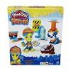 浴室プレイモービル 5307 Playmobil-futurartshop