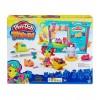 Piraten-Galeone 6678 Playmobil-futurartshop