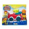 Playmobil das Chameleon-gen-agent 6692 Playmobil-futurartshop