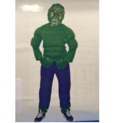 Zombie-Streik Nerf doominator