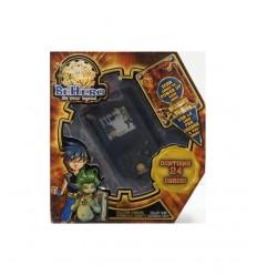 Hasbro figurki Iron man mściciele napastników A18922E270