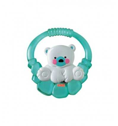 Prix de Fisher de dentition peluche R6449/P6954 Mattel- Futurartshop.com
