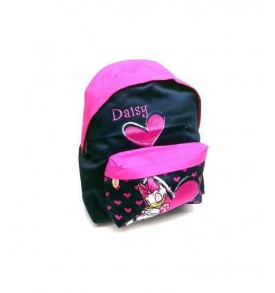 Daisy Academy TL 130454 Base Backpack 130454 Accademia- Futurartshop.com