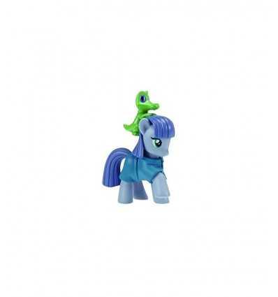 mein kleines Pony-Freundschaft ist Magie Maud Fels Torte B3595EU40/B5383 Hasbro- Futurartshop.com