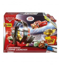 Bao sound and light electric vehicle 835100 Smoby-futurartshop