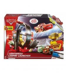 Bao vehículo eléctrico de luz y sonido 835100 Smoby-futurartshop