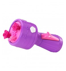 Baby-Projektor