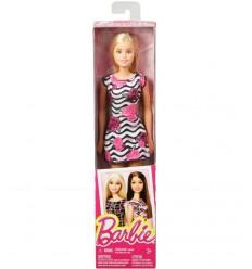 Hasbro B-Daman Deluxe Figuren A4460E270