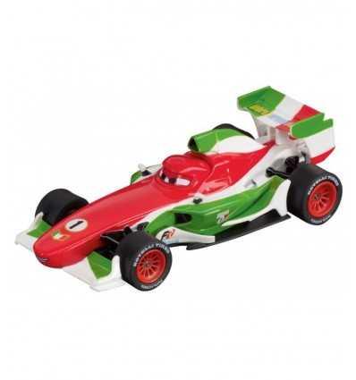 cars carrera francesco bernoulli veicolo 906044 Mac Due-Futurartshop.com