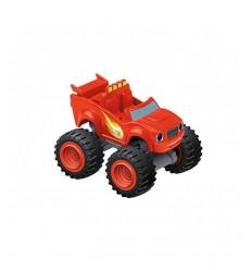 Playmobil Rycerzy króla